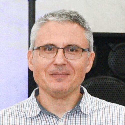 Borislav Hristov